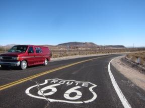 Roadtrip26 073