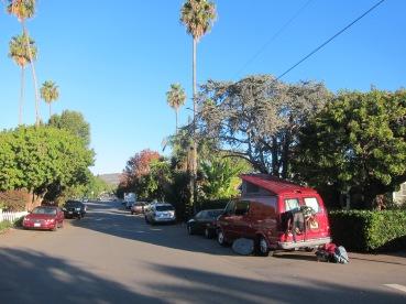 Roadtrip29 189