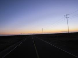 Roadtrip32 051
